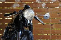 wp-001-Fahrzeuge-Cafe Racer-13