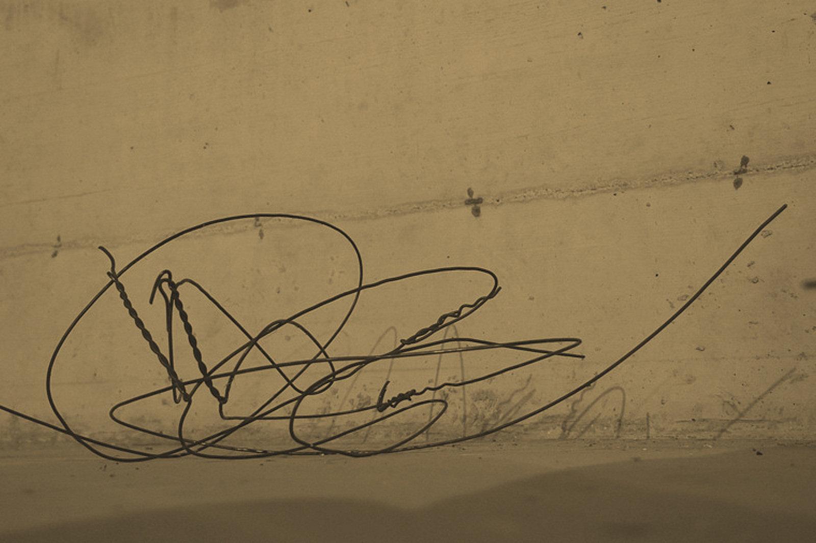 wp-001-Foto Art-specials-12